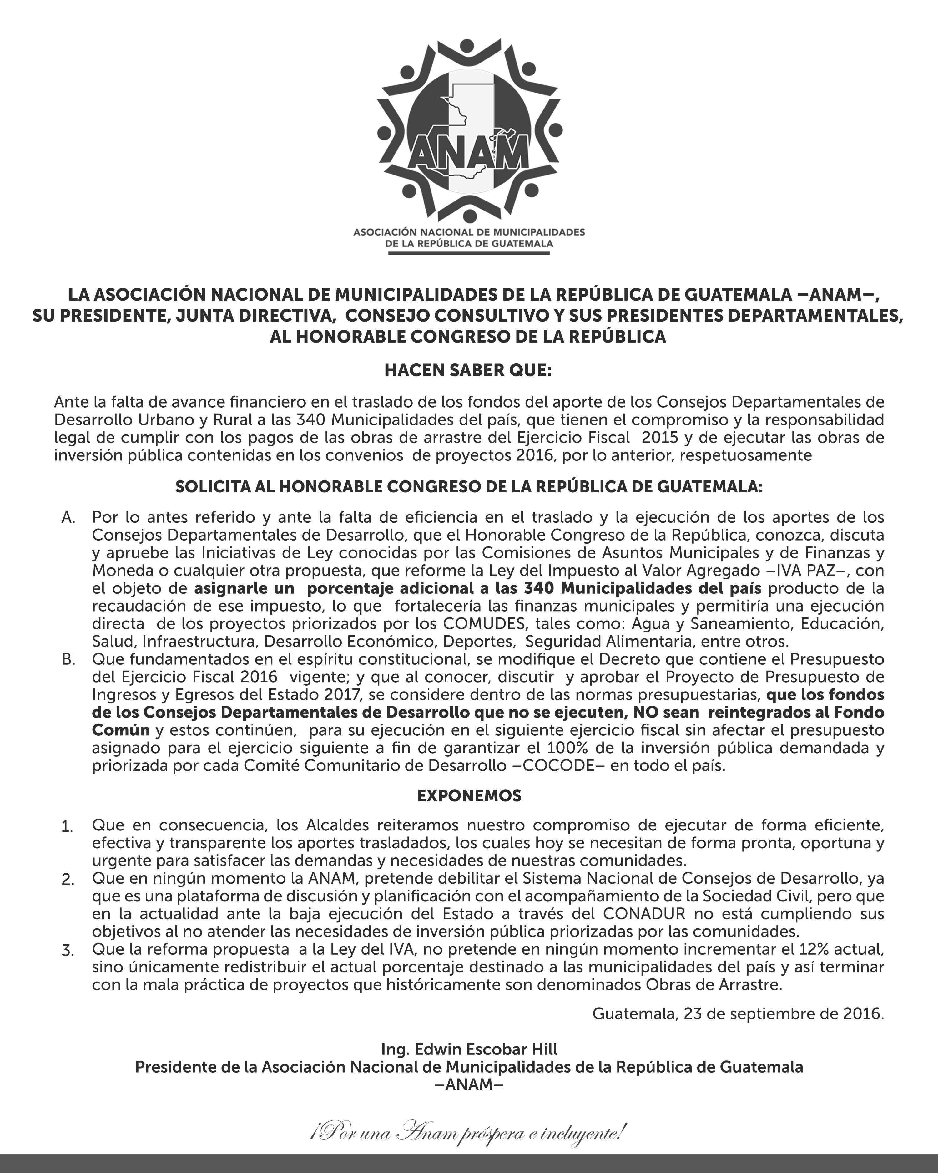 Solicitud-al-Congreso-de-la-Republica-FONDOSCODEDE-23-09-2016