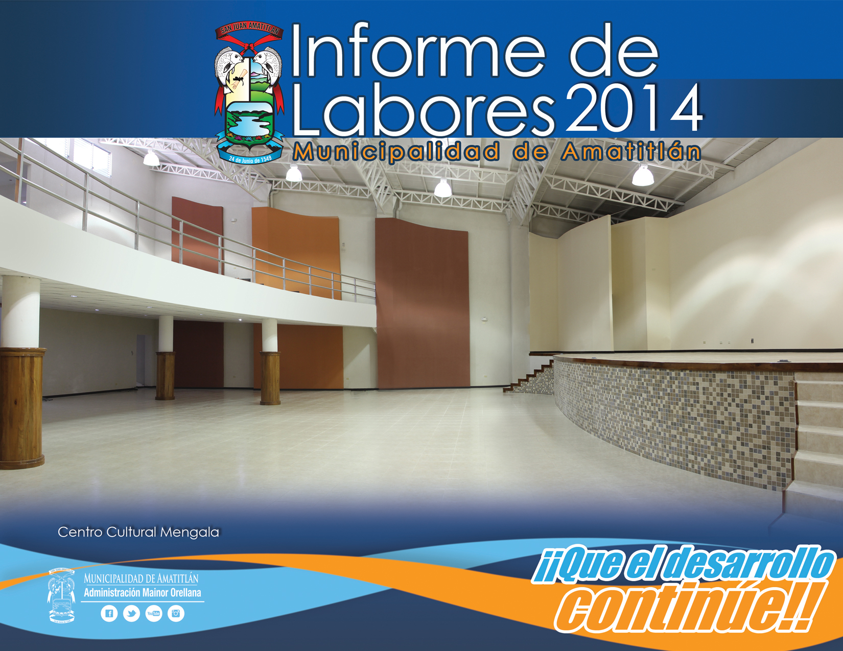 _informe2014