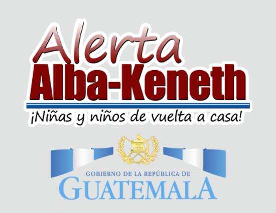 _kenet2