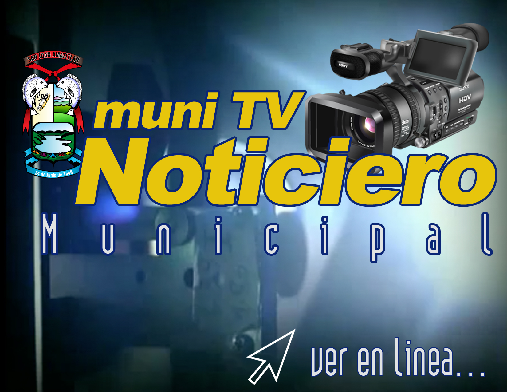 noticieromunicipal